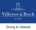 Villeroy & Boch > Dining