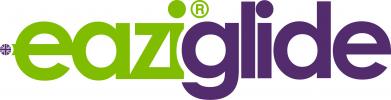 Logo eaziglide