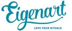 Eigenart Logo