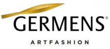 Germans - Artfashion Logo