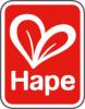 Logo - Hape