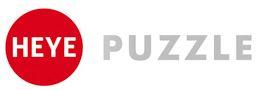 heye_puzzles