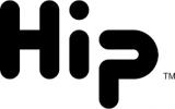 logo hip