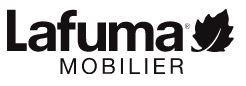 Logo Lafuma