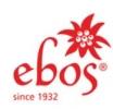 logo_ebos