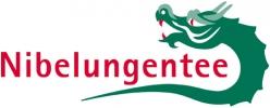 logo - nibelungen