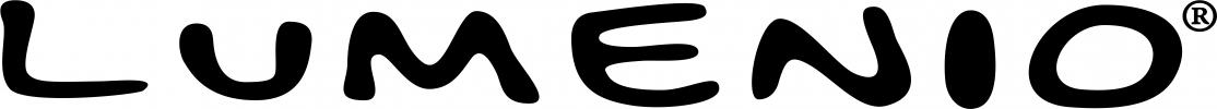 LUMENIO Logo