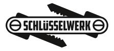 logo scchlüsselwerk