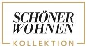 schoener-wohnen-logo