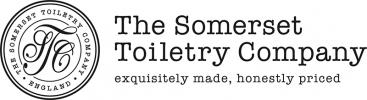 somerset toiletry company Logo