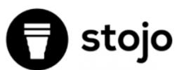 Stojo Logo