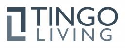 TINGOLIVING Logo