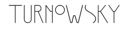 Turnowsky Logo