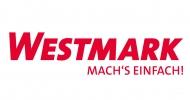 Westmark Logo