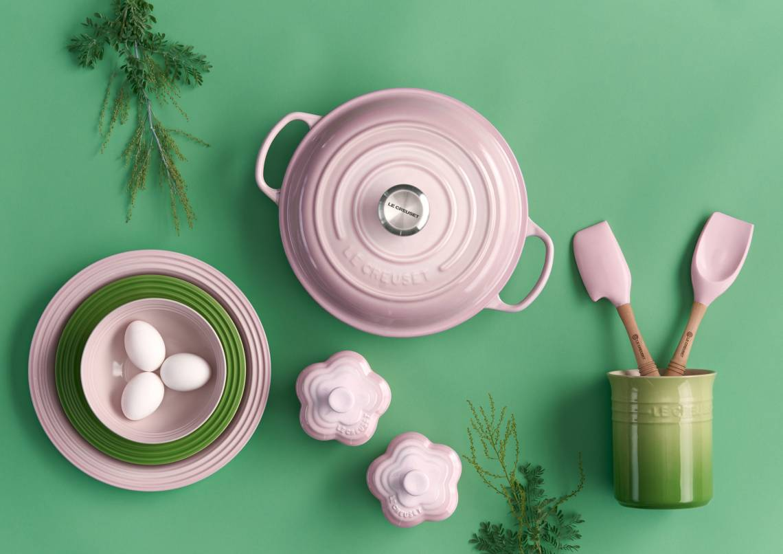 Le_Creuset_Shell_Pink