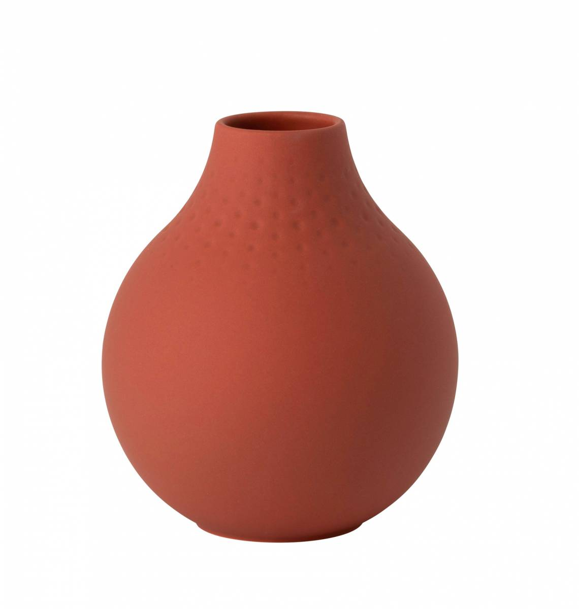 Villeroy & Boch: Manufacture Collier Vase rost 1016855516_A
