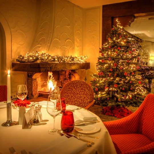 Niederlande_Restaurant de Wanne (c) Arie Kwast, Parkhotel de Wiemsel