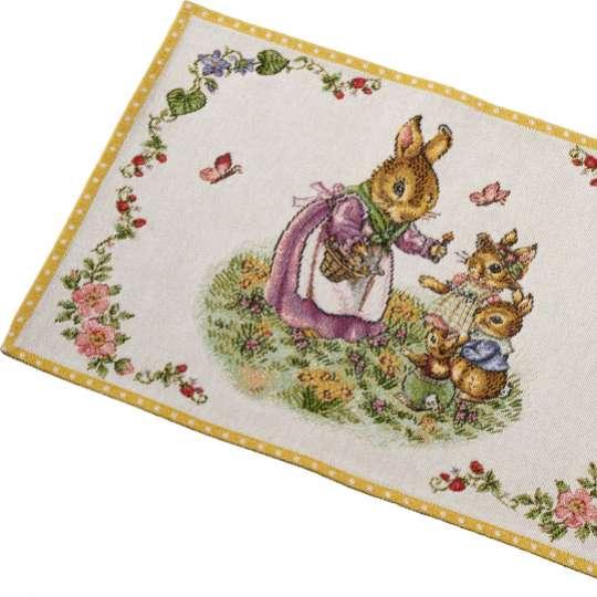 Villeroy & Boch Spring Fantasy 1486446121