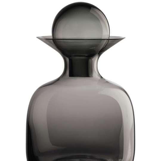 ASA - Glas Karaffe 53501009