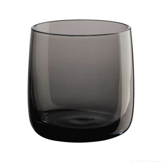 ASA - Glas 53502009