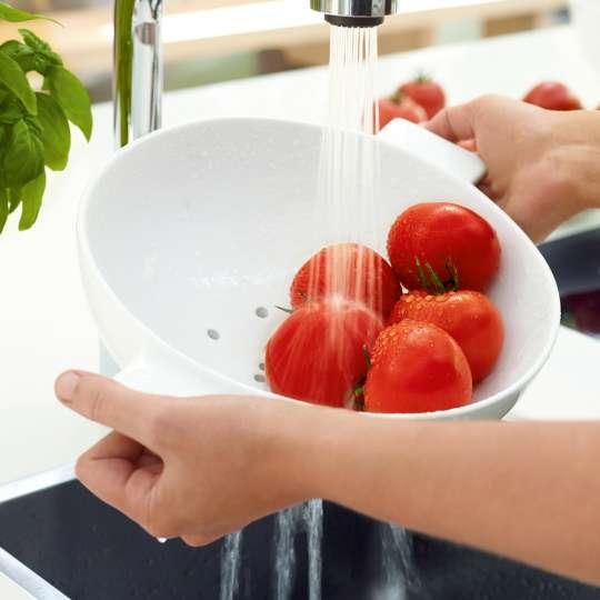 ASA Tomaten im Sieb Grande