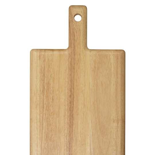 ASA_Selection_53684970_Schneidebrett_Wood