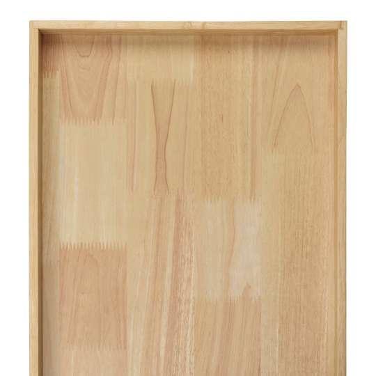 ASA_Selection_53692970_Holztablett_Wood