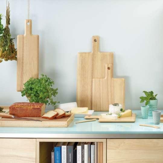 ASA_SeleASA Selection Wood light Küchenscenection_Wood-light-hell