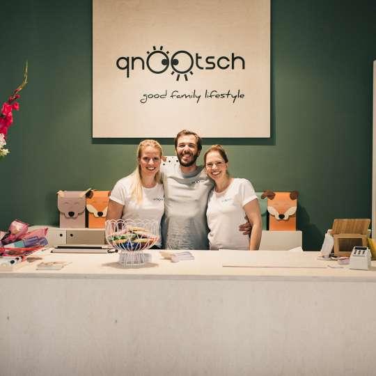 qnOOtsch Store - Bild 1