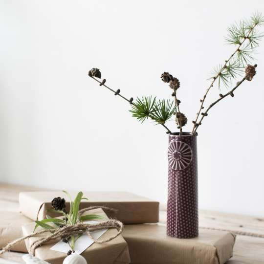 Dottir: PIPANELLA Vase