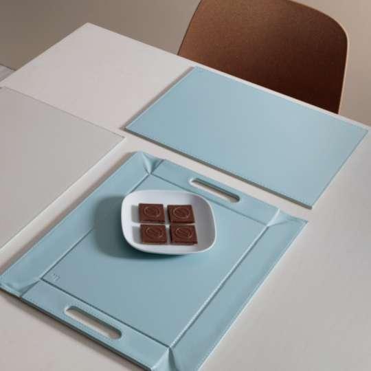 Freeform DUO Tabletts / DUO Tischset