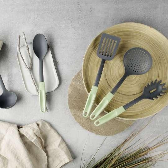 Ecolution Küchenhelfer komplett