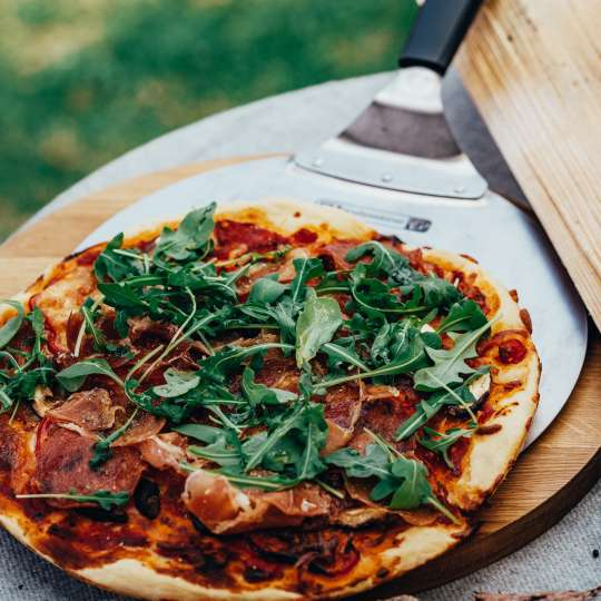 22307 - Profi-Pizzaheber von FMprofessional
