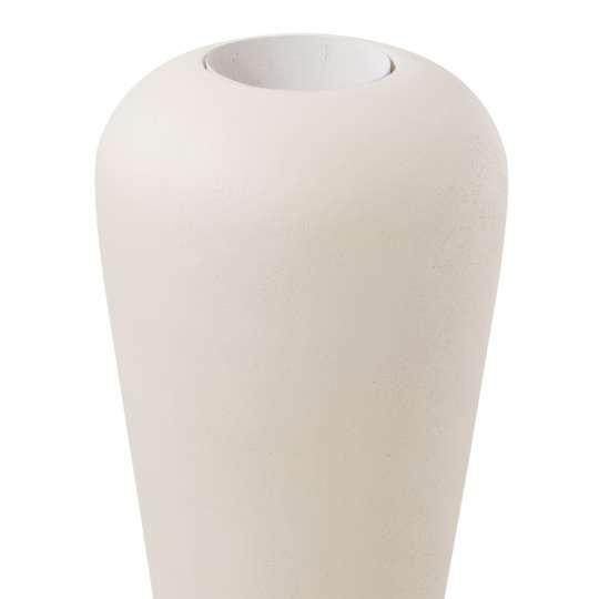 Fink Living 129113  VENUS Vase
