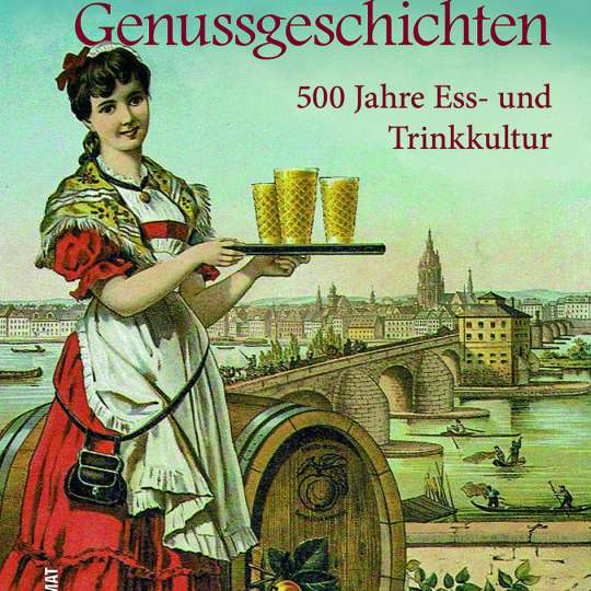 Frankfurter-Genussgeschichten
