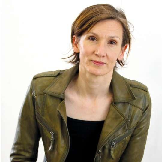 Gabriela Kaiser