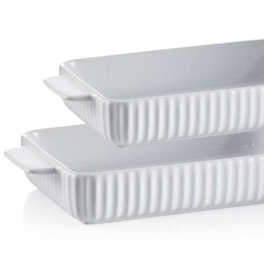Kela - Küchenserie Maila - AuflaufformenKela - Küchenserie Maila - Servier- und Auflaufform