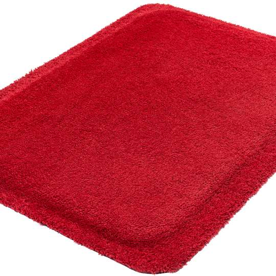 Kleen-Tex Stand-On Regal Red