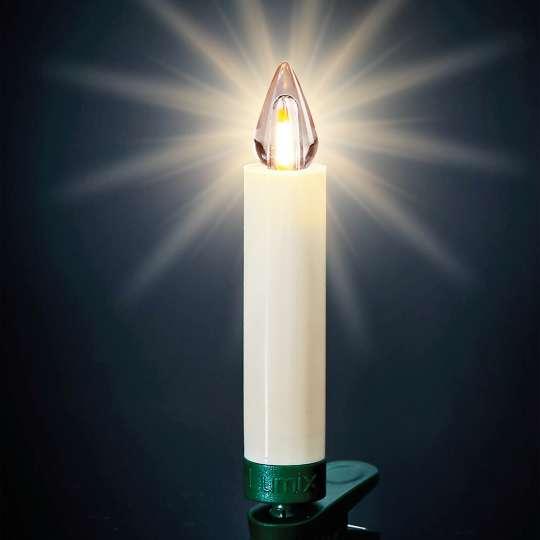 LUMIX_77122_Superlight_FLAME-kabellose Weihnachtskerze-Mood2