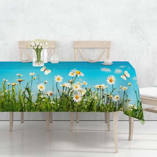La-Melle - Tisch mit zwei Stühlen