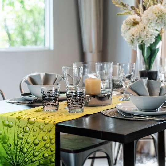 La-Melle - Tischläufer