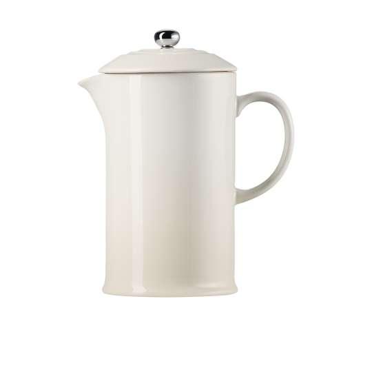 Le Creuset: Meringue Kaffee Bereiter