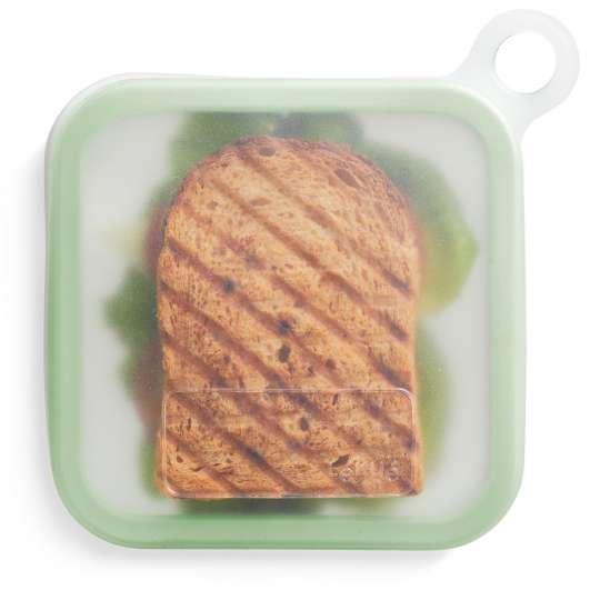 Sandwichbox von Lékué