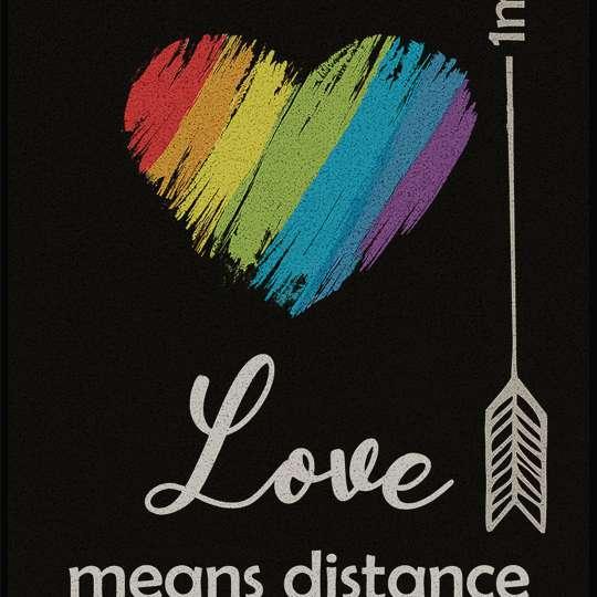 Love-Means-Distance_02_9010216054866_DRAUFSICHT_kl_Beleg_TrendXpress