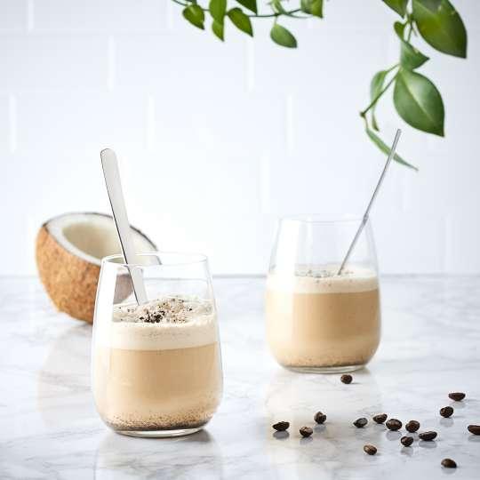 Kokoskaffee