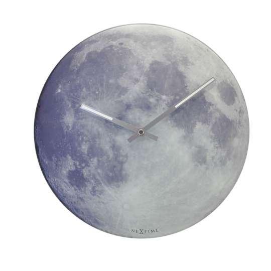 NeXtime Blue Moon