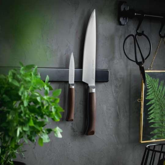 Opinel: Küchenmesser-Serie LES FORGÉS 1890 / Mood Kueche