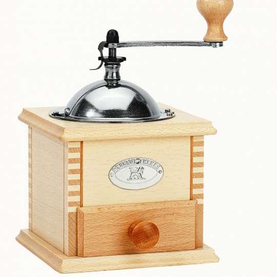 Kaffemuehle Salvador naturel_Peugeot