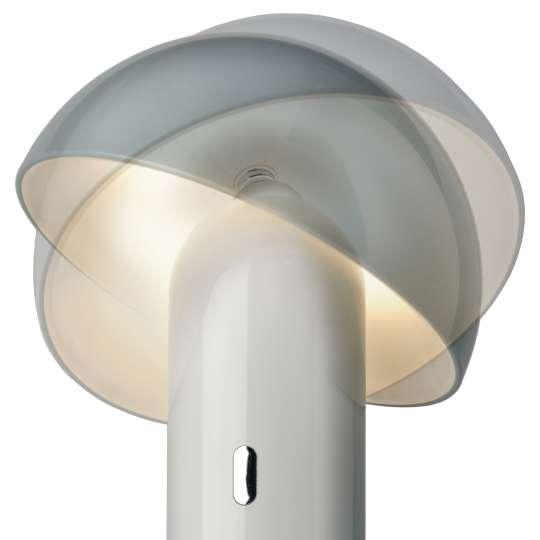Sompex Svamp T LED-Leuchte weiß Funktion - 78080