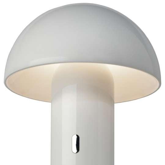 Sompex Svamp T LED-Leuchte weiß - 78080